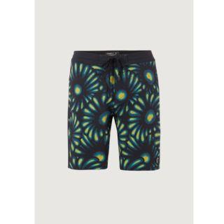 kratke hlače Kruna Mode 539,00kn