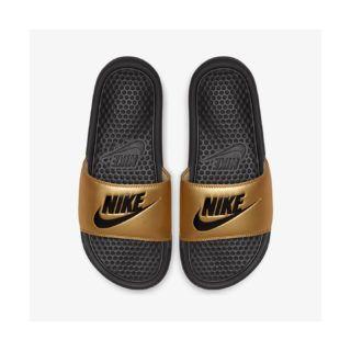 Nike (Extra Sports) 219,00kn