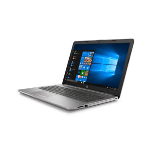 HP Brand Store – 3599,00 kn