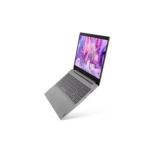 Lenovo Ideapad 3 – 2.999,00 kn