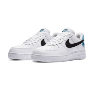 Nike Air Force (The Athlete´s Foot) – 759,95 kn