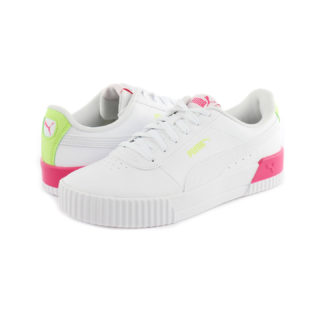 Puma (Office Shoes) – 419,00 kn