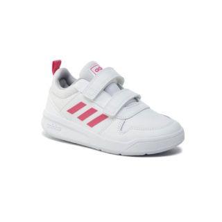 CCC Adidas 229,00kn