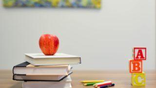 Back To School: sve što vam je potrebno za novu školsku godinu
