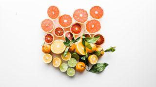 Kako ojačati imunitet i koji će vam dodaci prehrani biti od koristi?