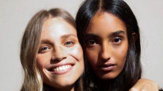 Tri jesenska beauty noviteta za koje trebate znati