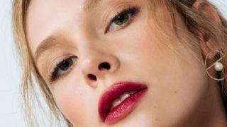 Jesenski beauty trendovi: što nositi od jutra do večeri?