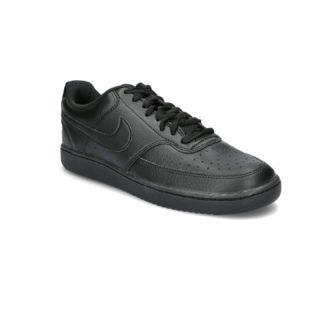 Nike (MASS) – 479,00 kn