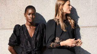 H&M Fall Fashion 2020 kolekcija donosi ljepotu recikliranih materijala