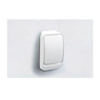 Rovus Plug in pročiščivač zraka (Top Shop) – 299,90 kn