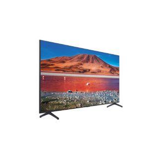 SAMSUNG 43TU7172 smart TV (Instar Informatika) – 2.749,00 kn