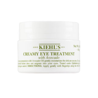 Kiehl's Creamy Eye Treatmant – 210,00 kn