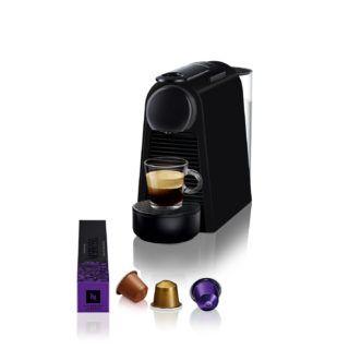 Nespresso – 849,00 kn