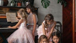 Šarena jesen za najmlađe: modni komadi za male trendsetere