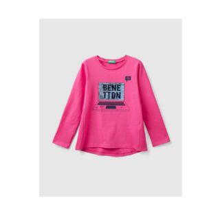 Benetton majica za djevojčice – 159,00 kn