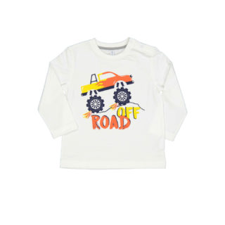 Idexe majica za dječake – 49,00 kn