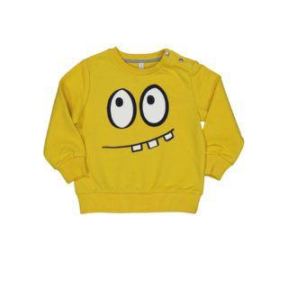 Idexe majica za dječake – 99,00 kn
