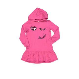Idexe haljina s kapuljačom za djevojčice – 159,00 kn