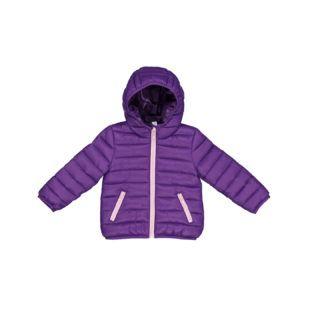 Idexe jakna za djevojčice – 199,00 kn