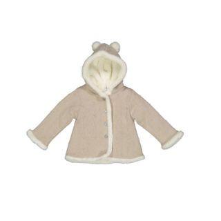Idexe jakna za djevojčice – 279,00 kn