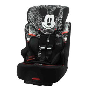 Magic Baby sjedalica za automobil – 999,00 kn
