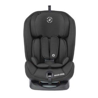 Magic Baby sjedalica za automobil – 2.099,00 kn