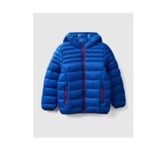 Benetton jakna za dječake – 399,00 kn