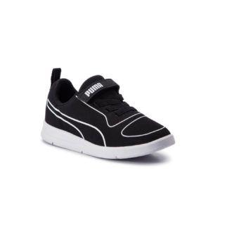 Puma tenisice za dječake (CCC) – 219,00 kn