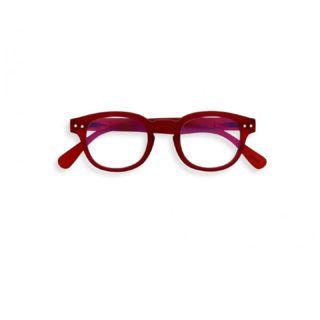 IziPizi dječje naočale – 325,00 kn
