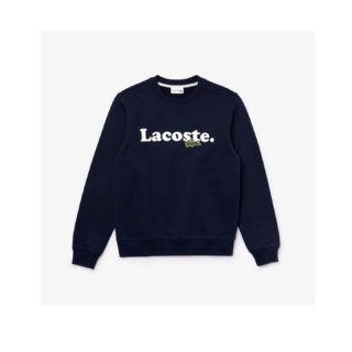 Lacoste – 1.049,00 kn