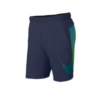 Nike (Polleo Sport) – 224,99 kn