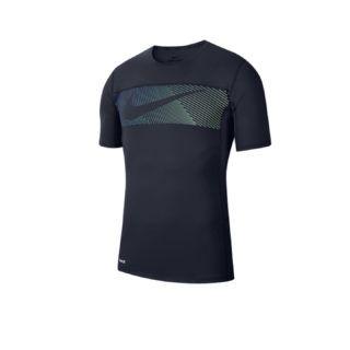 Nike (Polleo Sport) – 259,99 kn