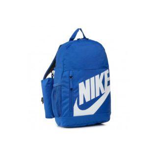 Nike (Nike Store) – 159,20 kn