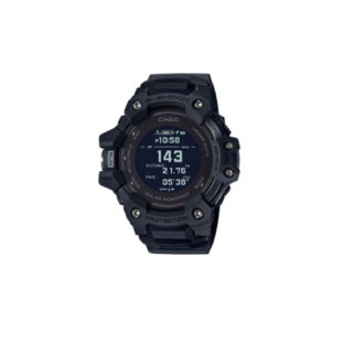 Casio G- Shock (Endi Centar) – 2.999,00 kn