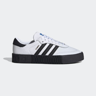 adidas (Shooster) – 749,00kn