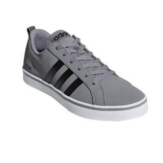 adidas (MASS) – 379,00 kn
