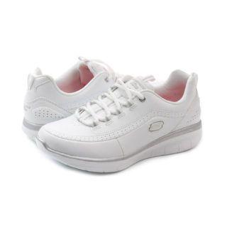 Skechers (Office Shoes) – 499,00 kn