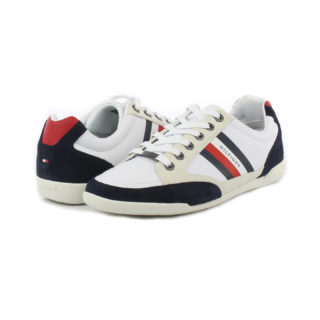 Tommy Hilfiger (Office Shoes) – 759,00 kn