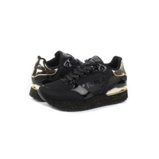 Replay (Office Shoes) – 809,00 kn