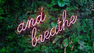 10 stvari koje možete učiniti danas, a da se osjećate bolje