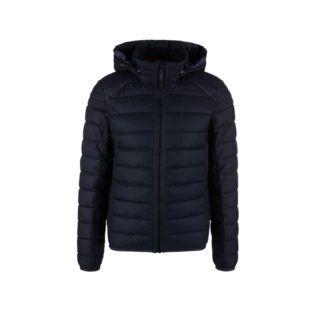 Topla jakna S.Oliver Red Label – 799,00kn