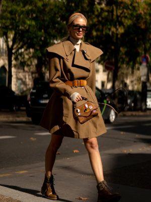 Pariz i moda_10