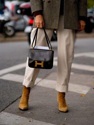 Pariz i moda