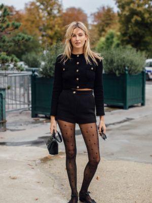 Pariz i moda_16