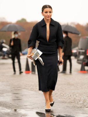 Pariz i moda_sto se nosi na ulicama Pariza