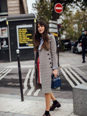 Pariz i moda_20