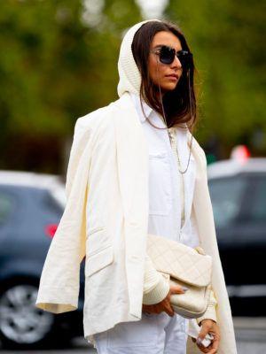 Pariz i moda_1