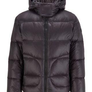 Boss muška jakna – 3.790,00 kn