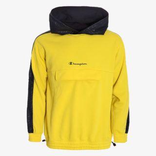 CHAMPION muška jakna – 429,00 kn