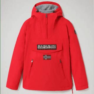 Napapijri muška jakna – 1.699,00 kn